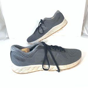 New Balance Fresh Foam Arishi V2 Running Sneakers